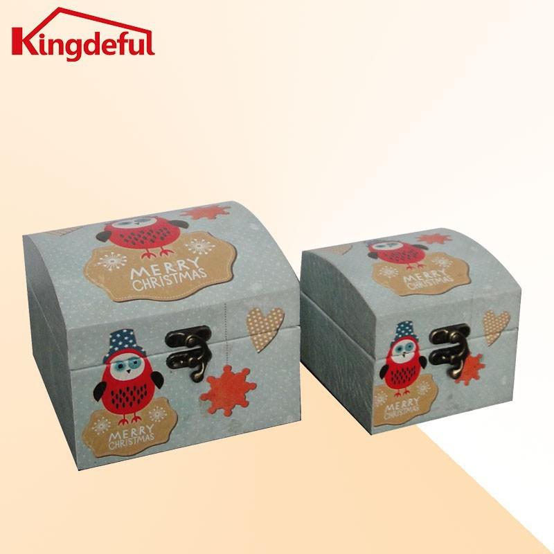 Home Decor Storage Box For Christmas Buy Home Storage Box Set Jewelry Jewellery Box Christmas Storage Box Product On Alibaba Com