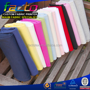 Best Price Cotton Jersey Fabric, Solid color wholesales