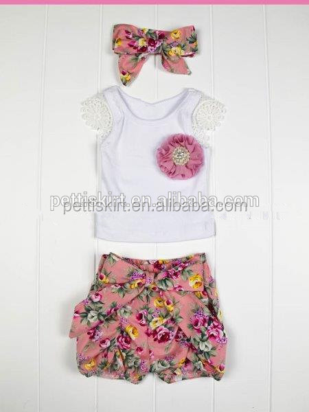 clothes at wholesale price