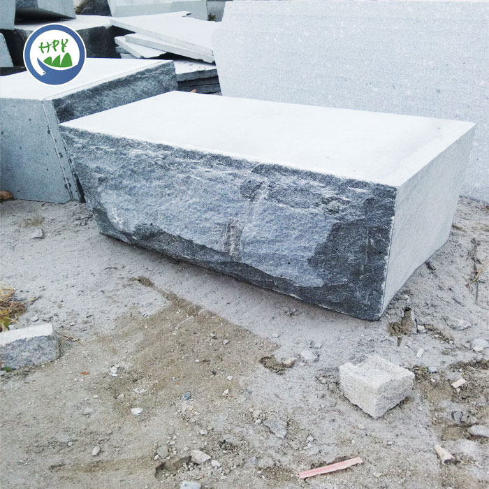 Retaining Wall Blocks For Sale Retaining Wall Blocks For Sale