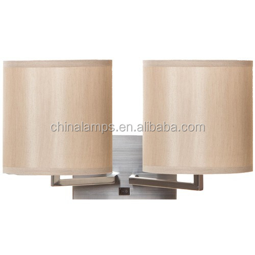 Homey Design Used Hospital Bedside Tables Metal Wall Lamps With ...