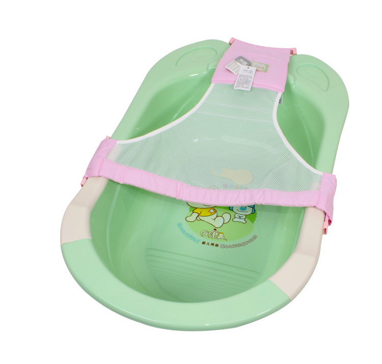 Cheap Bath Cradle, find Bath Cradle deals on line at Alibaba.com