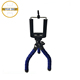 Mini Flexible Sponge Octopus camera Tripod Stand Mount With phone clip
