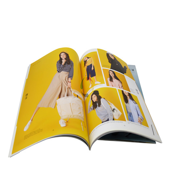 low cost softcover book printing