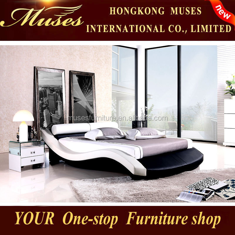 2014 new bedroom furniture dragon mart dubaiall sex pictureleather bed for christmas promotion buy dragon mart dubaiall sex pictureleather bed product