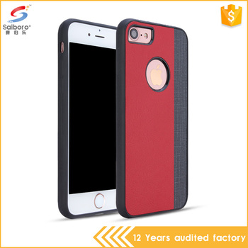 cover iphone 6 business