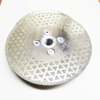 Order directly diamond cutting disc ceramic 125 thin
