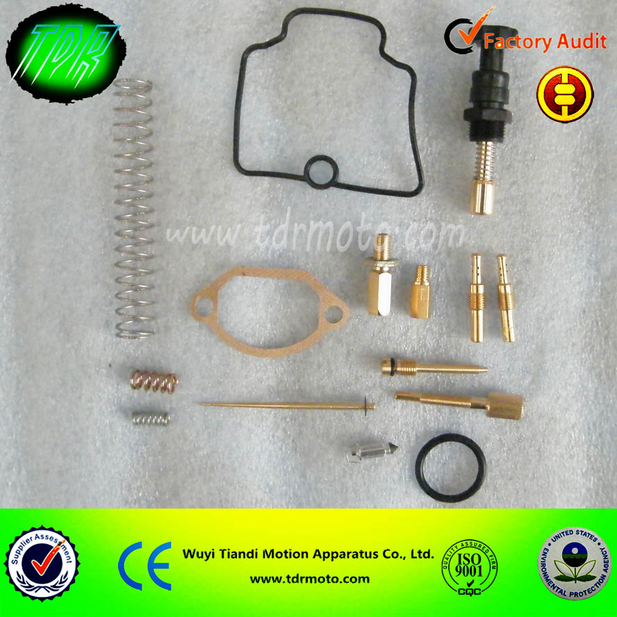 PWK28 carburetor repair kit hot sale