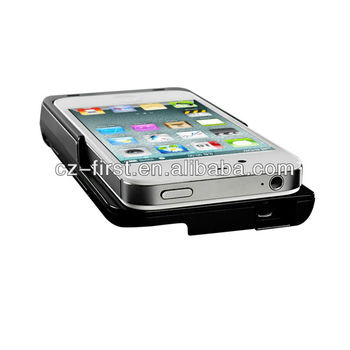 projector for iphone 6 alta calidad led multimedia iphone proyector para cine en 4149