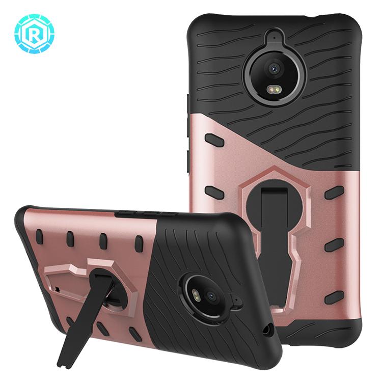 promo code 49a5a 30e18 Slim Armor Cell Phone Case For Motorola Moto E4 Plus Flip Cover For Moto E4  Plus Cover - Buy Cell Phone Case For Moto E4 Plus,For Moto E4 Plus ...