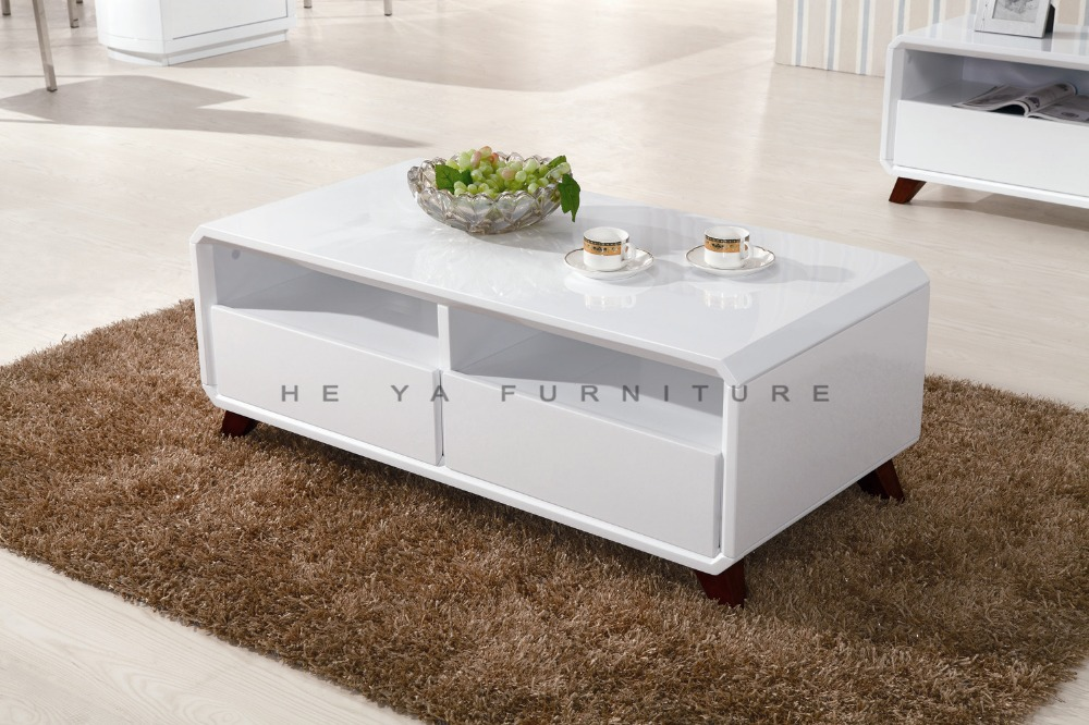 Home Furniture White Board Tea Table Fair Price Coffee Tables Product On Alibaba