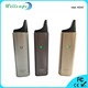 Latest product new generation vax/vax mini dry herb e cig ego wax atomizer