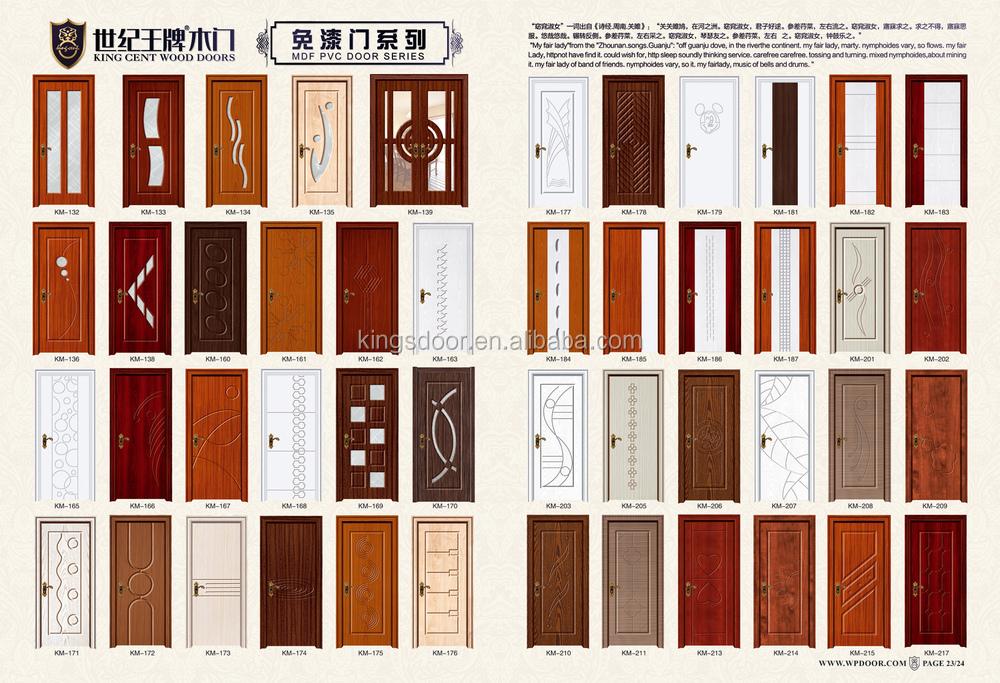 Price Door Frame & Catchy Wood Door Frame Design And Solid Wooden ...