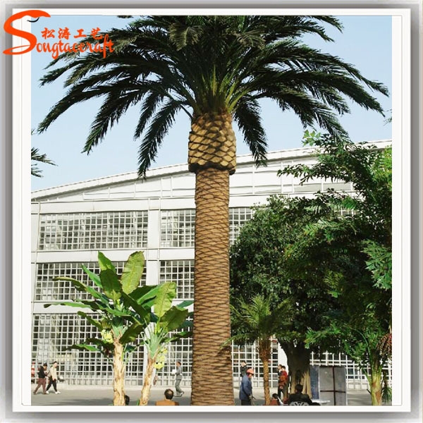 Outdoor Lighted Palm Trees Outdoor decorative miniature plastic palm tree fake ornamental palm tissue culture date palm artificial outdoor decorative metal palm trees date palm prices outdoor lighted palm tree details of artificial palm leaves and workwithnaturefo