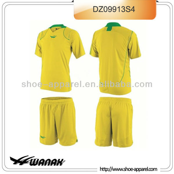 Wholesale soccer jersey for worldcup manufacturer,jersey soccer,football wear