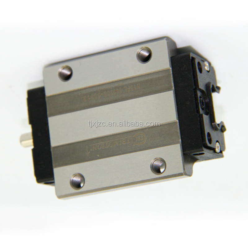 Taiwan TBI precision MOTION Linear Guide Block bearing Carriages TRH35FL TRH35FN TRH35FE