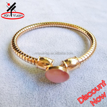 Brand New Wholesale Fashion Jewelry Tanishq Bangles Designs With Big