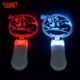 Alibaba Hot Sale Custom Concert Led Light Stick, Party Wireless Remote Controlled Led Glow Sticks