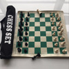 /product-detail/2019-wholesale-international-travelling-chess-set-in-bag-60700188560.html