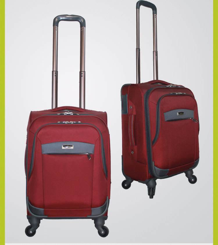 Luggage | Luggage And Suitcases - Part 97