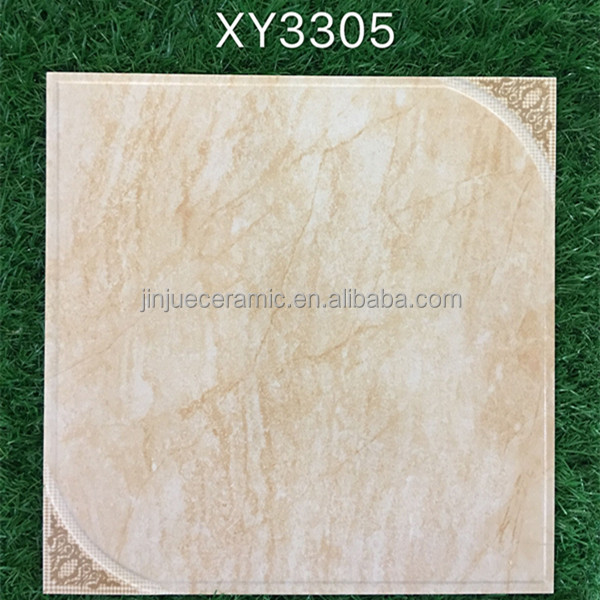 Non-slip porcelain floor tile 30x30cm with high quality