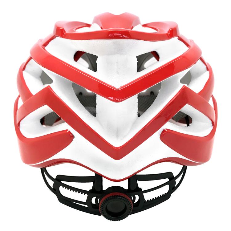 Custom-OEM-ODM-bicycle-helmet-manufacturer-bike
