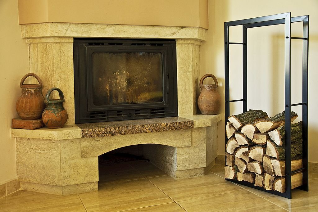 Cheap Indoor Firewood Find Indoor Firewood Deals On Line At