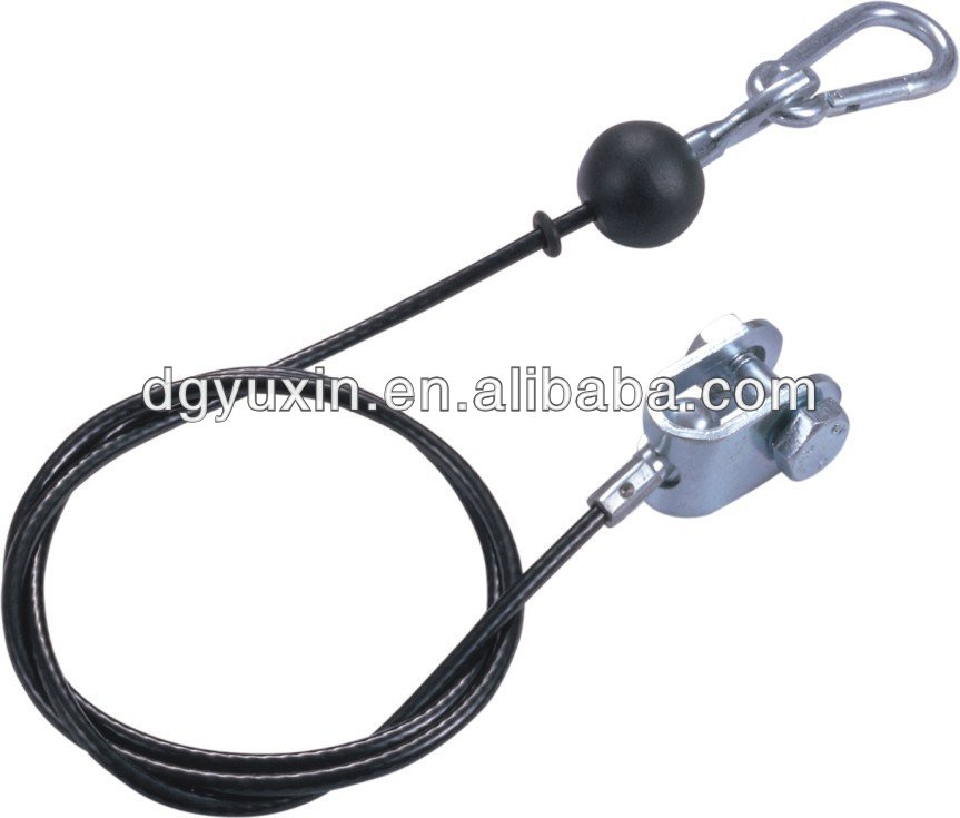 Motion Furniture Control Cable