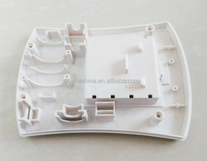 plastic extrusion mould shaping mode and steel product material plastic injection molding(IP0825)
