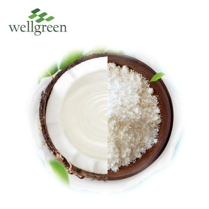 wellgreen wholesale price of desiccated coconut powder
