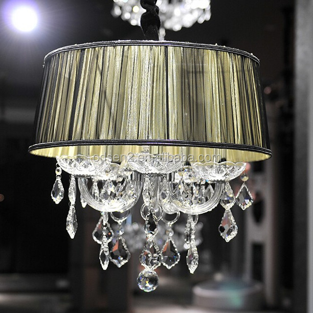 Buy cheap china crystal chandelier hanging ball products find fabric luxury round hanging crystal ball chandelier modern k9 crystal chandelier aloadofball Image collections