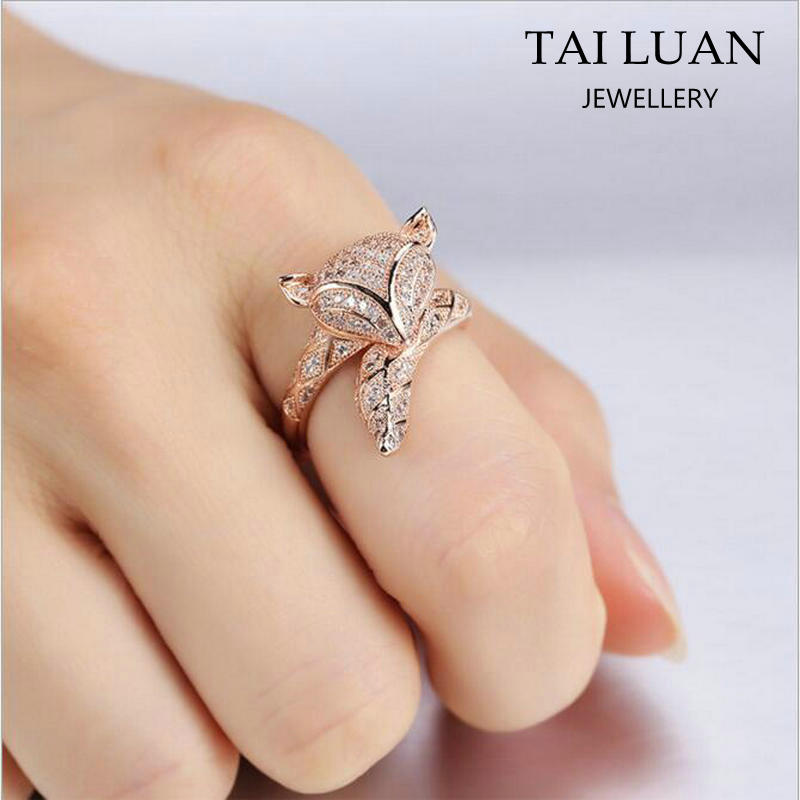 china items ladies product finger jewelry gold exotic alibaba rings wholesale detail wedding band masonic ring
