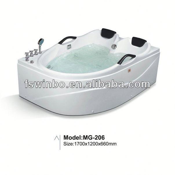 Acrylic Apollo Massage Bathtub, Acrylic Apollo Massage Bathtub Suppliers  And Manufacturers At Alibaba.com
