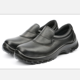 High quality designer factory price goodyear hard work shoes in Philippines