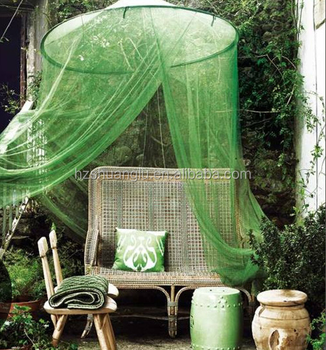Very large outdoor mosquito net tent for c&ing & Very Large Outdoor Mosquito Net Tent For Camping - Buy Very Large ...