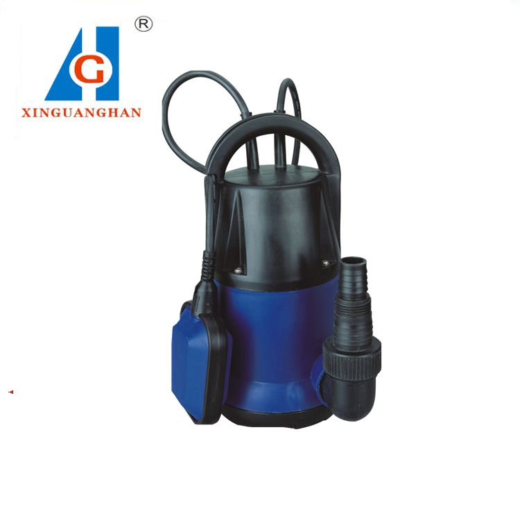 Electric Water Pump For Garden Hose Electric Water Pump For