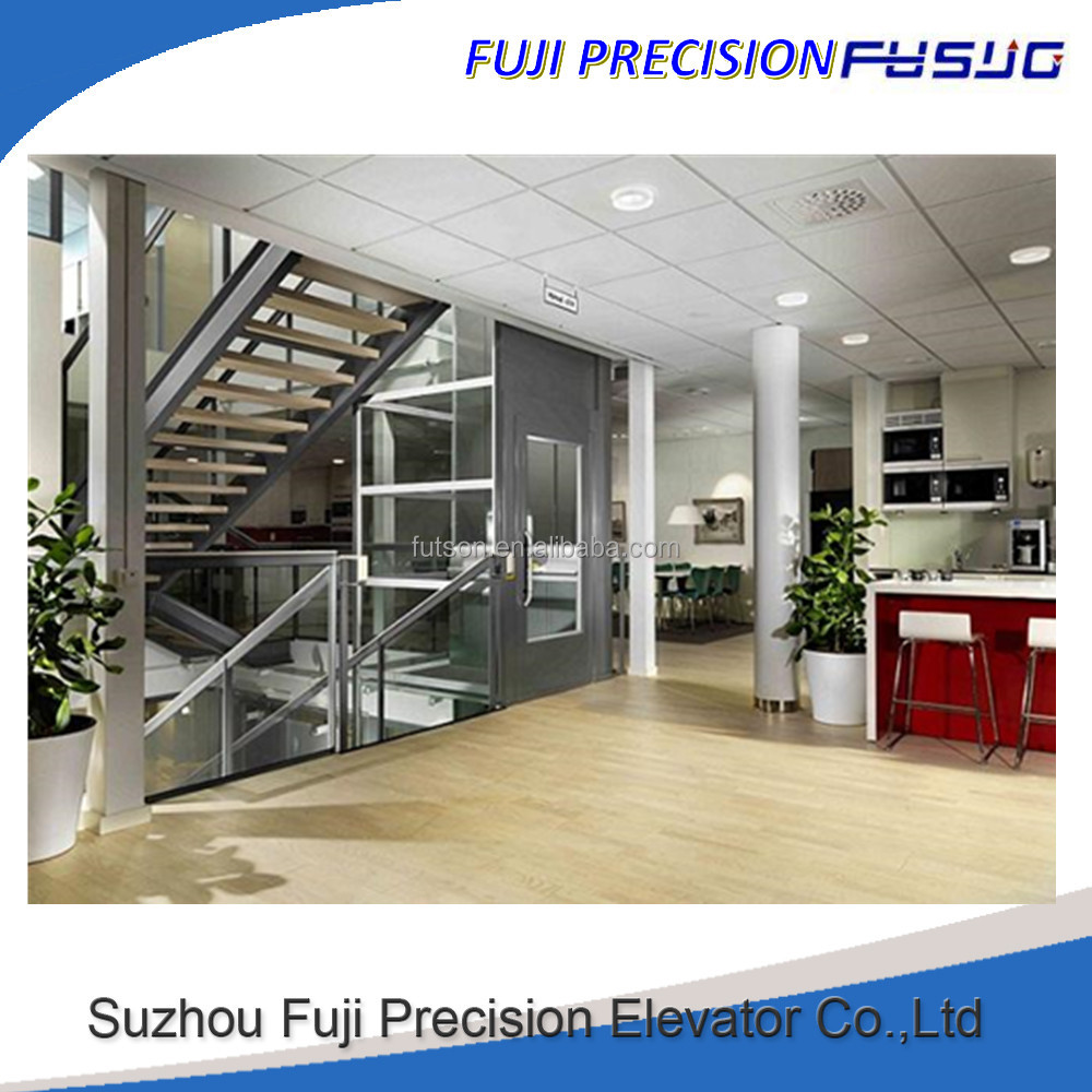 Home elevators prices - Home Elevator Prices Home Elevator Prices Suppliers And Manufacturers At Alibaba Com