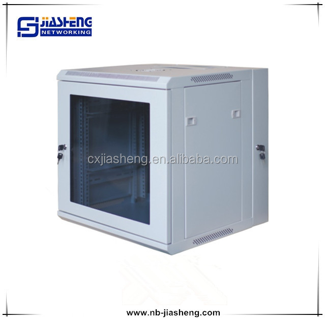 12u Outdoor Network Cabinet, 12u Outdoor Network Cabinet Suppliers ...