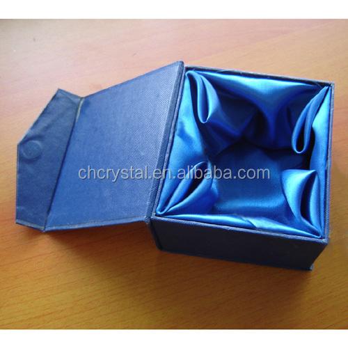 gift box packing  .jpg