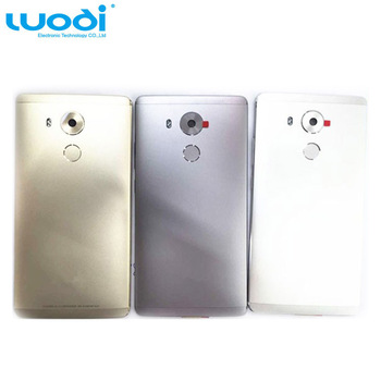 finest selection d7090 c5954 Original New Back Cover Housing For Huawei Mate 8 - Buy Back Cover Housing  For Huawei Mate 8,Battery Door For Huawei Mate 8,Back Cover Housing For ...