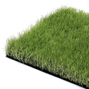 landscape garden decoration synthetic turf grass