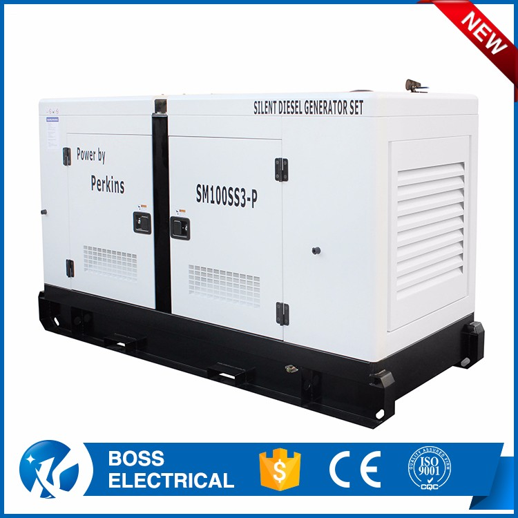 Power Generator Denyo Power Generator Denyo Suppliers and Manufacturers at Alibaba.com  sc 1 st  Alibaba & Power Generator Denyo Power Generator Denyo Suppliers and ...