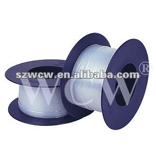 PTFE Heat Shrikable Tube