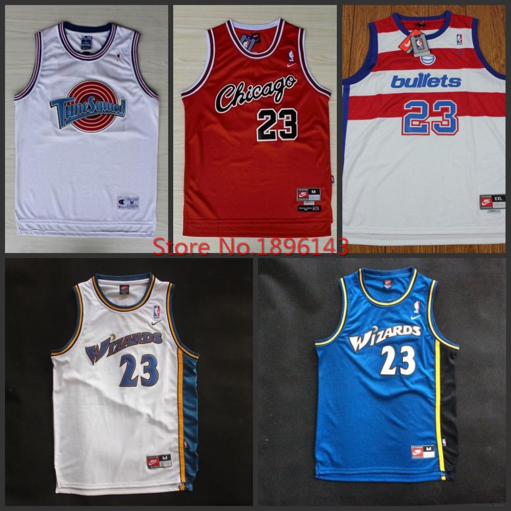 Online Shop 2015 Chicago Bulls jersey  23 Jersey d8babc45f