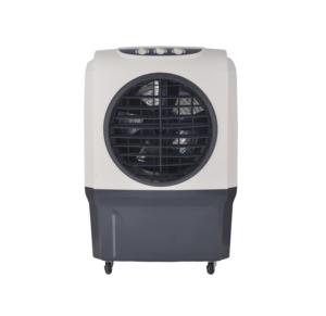 Portable evaporative desert small air cooler with 4000cmh
