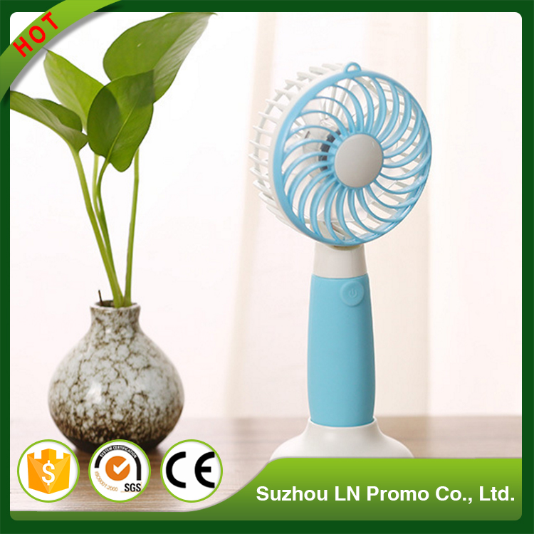 Best Home Appliances Portable Handheld 3 IN 1 Lowest Price Usb Mini Fan
