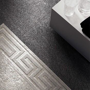 Outdoor Carbon Fiber Floor Tilecar Showroom Floor Tiles Buy