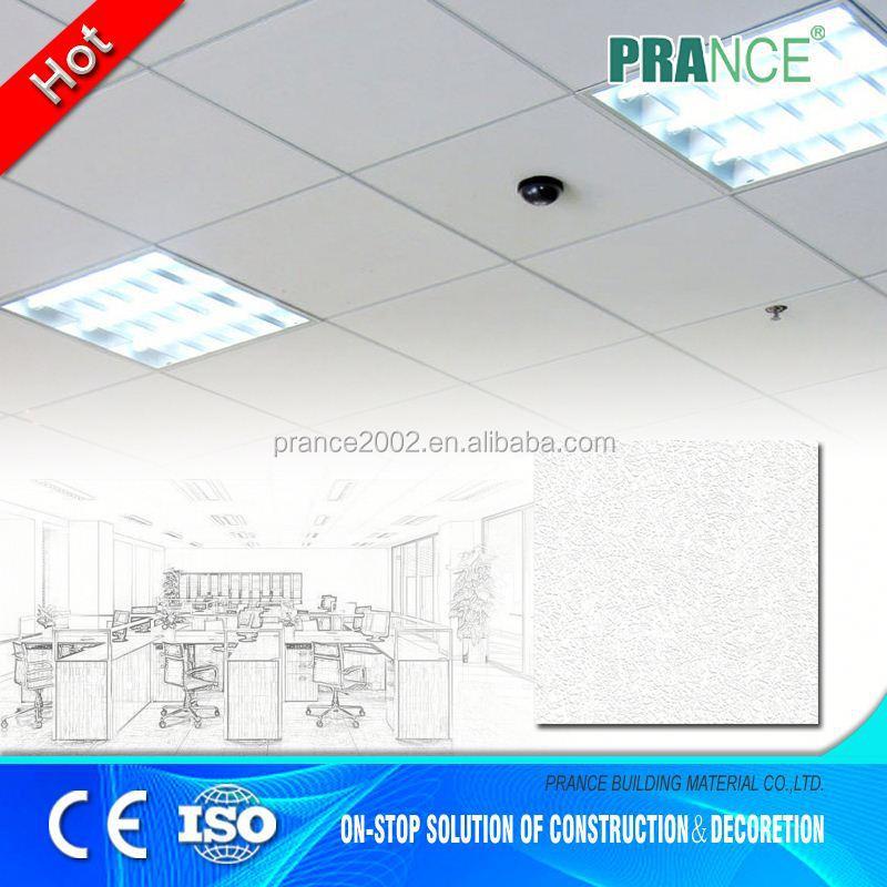 Popular Cleaning Styrofoam Ceiling Tile Buy Styrofoam Ceiling Tile