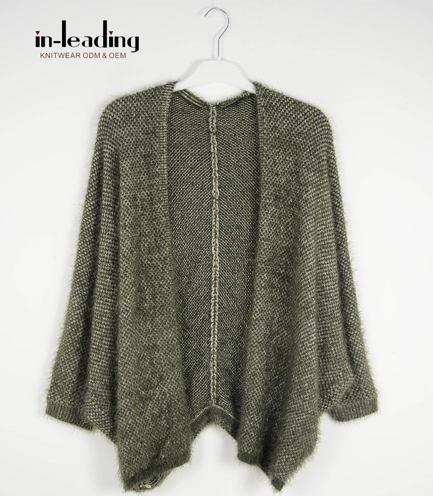 Fancy European Knitting Patterns Frieze - Blanket Knitting Pattern ...