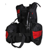 Kudo Great Value Dependable BCD Scuba